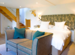 Calcot-In-the-Cotswolds-Room