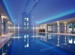 Indoor-Pool-
