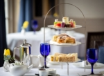 The Dower House Restaurant Afternoon Tea 5 2m