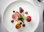 The Dower House Restaurant Fine Dining 3 2m