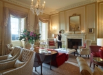 The Drawing Room with Afternoon Tea 2m