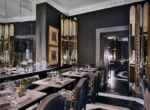 The Franklin Restaurant by Alfredo Russo 2m